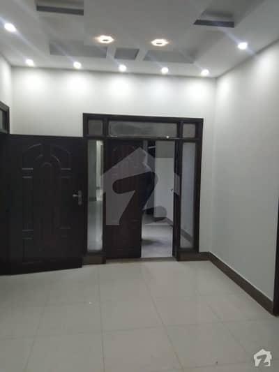 گلشنِ اقبال - بلاک 13 ڈی - 1 گلشنِ اقبال گلشنِ اقبال ٹاؤن کراچی میں 3 کمروں کا 10 مرلہ بالائی پورشن 2 کروڑ میں برائے فروخت۔