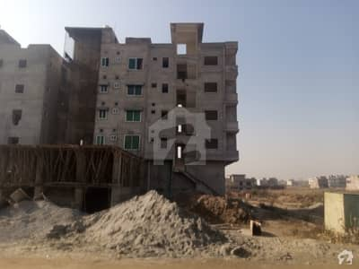 جناح گارڈنز فیز 1 جناح گارڈنز ایف ای سی ایچ ایس اسلام آباد میں 2 کمروں کا 3 مرلہ فلیٹ 11 ہزار میں کرایہ پر دستیاب ہے۔