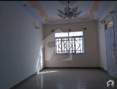1080  Square Feet Lower Portion Is Available For Rent In North Karachi