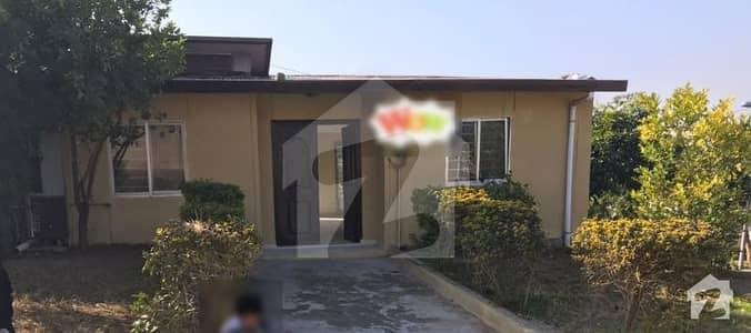 بحریہ ٹاؤن فیز 8 ۔ عوامی ولاز 1 بحریہ ٹاؤن فیز 8 بحریہ ٹاؤن راولپنڈی راولپنڈی میں 2 کمروں کا 5 مرلہ مکان 58 لاکھ میں برائے فروخت۔