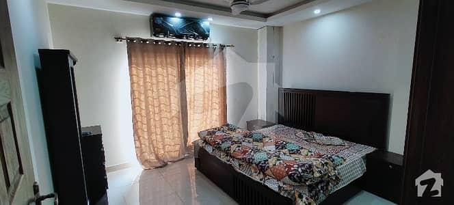 بحریہ سپرنگ نارتھ بحریہ ٹاؤن فیز 7 بحریہ ٹاؤن راولپنڈی راولپنڈی میں 2 کمروں کا 4 مرلہ فلیٹ 60 ہزار میں کرایہ پر دستیاب ہے۔