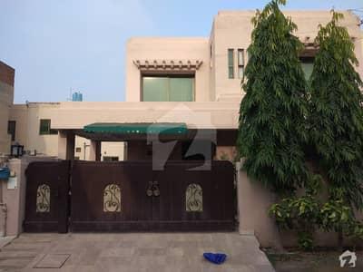 پنجاب کوآپریٹو ہاؤسنگ ۔ بلاک ای پنجاب کوآپریٹو ہاؤسنگ سوسائٹی لاہور میں 10 مرلہ مکان 2 کروڑ میں برائے فروخت۔