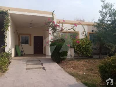 5 Marla House In Safari Homes Sector F For Sale