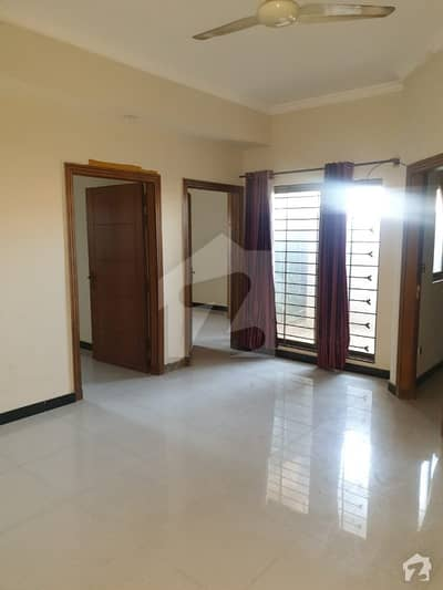 2 Bedroom Apartment Available For Rent Sector H13 Islamabad Opposite Nust University