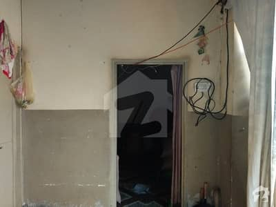 ادرز مِياں چنُّوں میں 3 کمروں کا 6 مرلہ مکان 35 لاکھ میں برائے فروخت۔