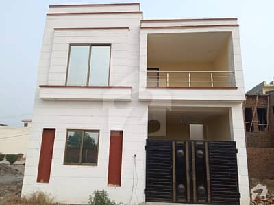 Welcome To Sj Gardens Housing Society Opposite To Dha Phase 10 Heir Stop Main Bedian Road Lahore