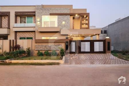 اسٹیٹ لائف ہاؤسنگ فیز 1 اسٹیٹ لائف ہاؤسنگ سوسائٹی لاہور میں 4 کمروں کا 10 مرلہ مکان 2.2 کروڑ میں برائے فروخت۔