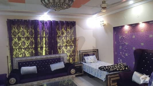 1 Kanal House For Sale In Pia