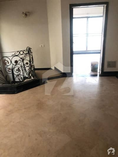 House Of 1125  Square Feet For Rent In Dha Defence