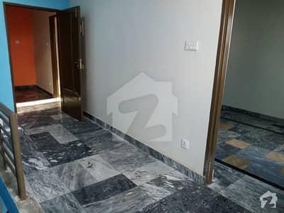 واہ کینٹ واہ میں 4 کمروں کا 3 مرلہ مکان 40 لاکھ میں برائے فروخت۔