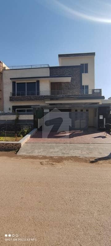 جی ۔ 13/4 جی ۔ 13 اسلام آباد میں 5 کمروں کا 14 مرلہ مکان 5.6 کروڑ میں برائے فروخت۔