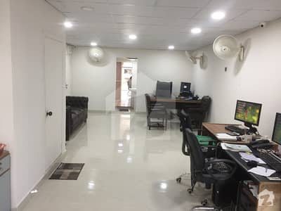 Clifton Block 9 Surrounding Ideasgensoy Showroom 1000 Sq Ft For Sale