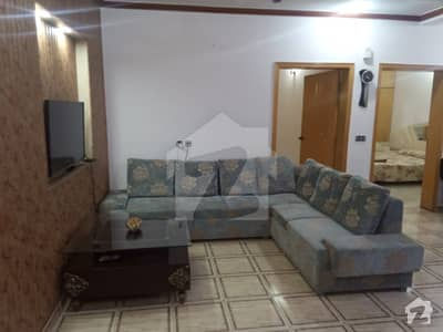 5 Marla Double Storey House For Sale At Pia Housing Scheme Hakim Chowk