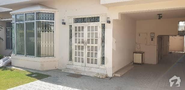 Falcon Society Baloch Colony Shahra Faisal 350 Yards House For Sale