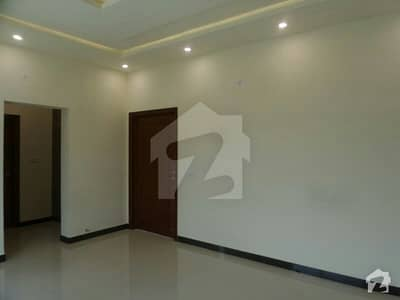 House Is Available For Sale In Wapda City