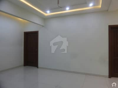 A Palatial Residence For Sale In Wapda City Wapda City - Block A