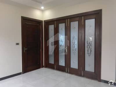 To Sale You Can Find Spacious House In Wapda City