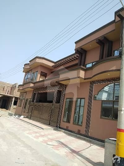 House For Rent In Jhangi Wala Road