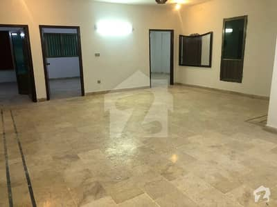 2000 Sqft 3 Bed Apartment For Rent In Nishat Commercial Dha Phase 6