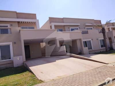 بحریہ ٹاؤن - پریسنٹ 11-اے بحریہ ٹاؤن - پریسنٹ 11 بحریہ ٹاؤن کراچی کراچی میں 3 کمروں کا 8 مرلہ مکان 43 ہزار میں کرایہ پر دستیاب ہے۔