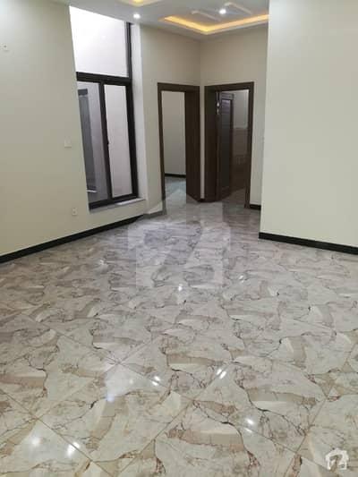 ایف ۔ 15/1 ایف ۔ 15 اسلام آباد میں 6 کمروں کا 10 مرلہ مکان 2.3 کروڑ میں برائے فروخت۔