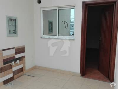 واپڈا سٹی ۔ بلاک ایل واپڈا سٹی فیصل آباد میں 5 مرلہ مکان 1.1 کروڑ میں برائے فروخت۔