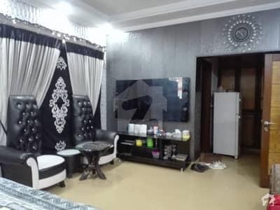 الرحمان گارڈن فیز 2 الرحمان گارڈن لاہور میں 4 کمروں کا 6 مرلہ مکان 1.28 کروڑ میں برائے فروخت۔