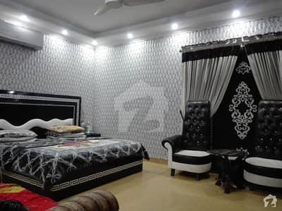 الرحمان گارڈن فیز 2 الرحمان گارڈن لاہور میں 4 کمروں کا 6 مرلہ مکان 1.25 کروڑ میں برائے فروخت۔