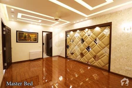 ڈی ایچ اے فیز 6 ڈیفنس (ڈی ایچ اے) لاہور میں 4 کمروں کا 10 مرلہ مکان 3.1 کروڑ میں برائے فروخت۔