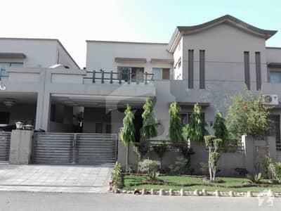ڈیوائن گارڈنز ۔ بلاک ڈی ڈیوائن گارڈنز لاہور میں 8 مرلہ مکان 1.6 کروڑ میں برائے فروخت۔
