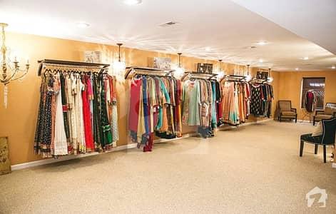 جی ۔ 11 مرکز جی ۔ 11 اسلام آباد میں 1 مرلہ دکان 75 لاکھ میں برائے فروخت۔