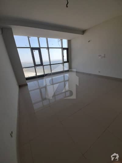 Best Unit 2 Bedrooms With Full Sea View In Pearl Tower 1