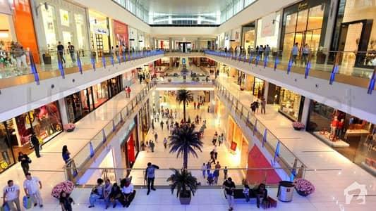 آئی ۔ 10 مرکز آئی ۔ 10 اسلام آباد میں 1 مرلہ دکان 75 لاکھ میں برائے فروخت۔