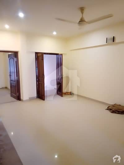 Flat For Rent Situated In Dha Defence