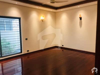 Modern Design Bungalow Like New In Ideal Location For Rent In DHA Phase 2 S