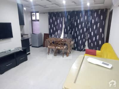 400  Square Feet Flat In Bahria Town Is Best Option