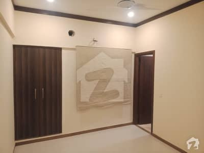 Street 7A 1400 SqFt Apartment Available
