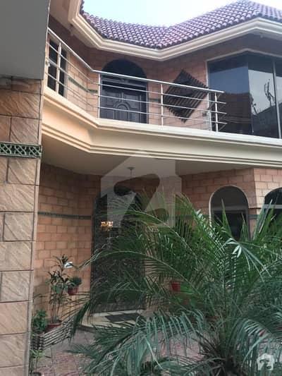 واپڈا ٹاؤن فیز 1 - بلاک ڈی2 واپڈا ٹاؤن فیز 1 واپڈا ٹاؤن لاہور میں 6 کمروں کا 1 کنال مکان 3.25 کروڑ میں برائے فروخت۔