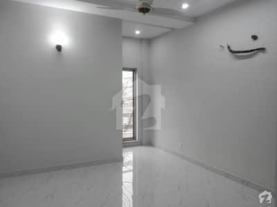 فارمانئیٹس ہاؤسنگ سکیم لاہور میں 2 کمروں کا 5 مرلہ فلیٹ 32 ہزار میں کرایہ پر دستیاب ہے۔