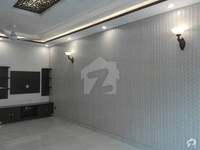 سٹیٹ لائف فیز۱۔ بلاک اے ایکسٹینشن اسٹیٹ لائف ہاؤسنگ فیز 1 اسٹیٹ لائف ہاؤسنگ سوسائٹی لاہور میں 3 کمروں کا 5 مرلہ مکان 1.3 کروڑ میں برائے فروخت۔