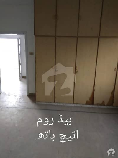 3rd Floor Penthouse Is Available For Rent