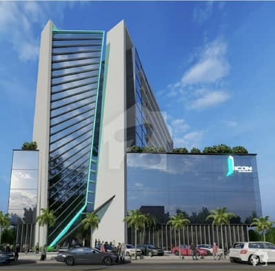 J7 Icon Mall Shops For Sale On 25 Down Payment