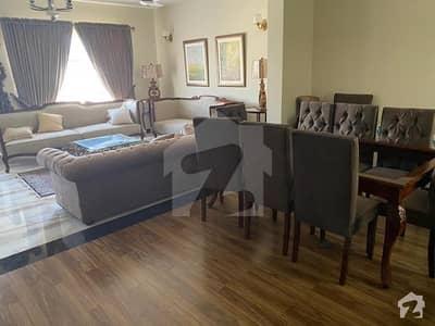 40 80 14 Marla House For Sale
