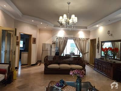 22 Marla 5 Bed New House For Sale In Dha Phase 4 Block Ff