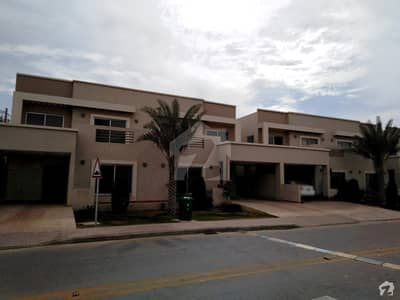 200 Square Yards House For Sale In Beautiful Bahria Town Karachi