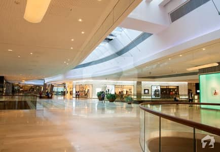 Extra Heighted Ground Floor Shops Available In J7icon On Main Kashmir Highway Mumtaz City Isb