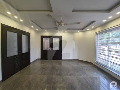 Commercial House Is Available For Rent 2 Kanal