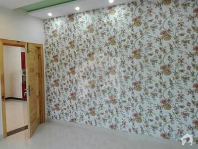 In Wapda City House Sized 10 Marla For Sale