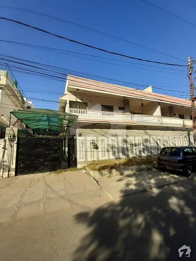 2250  Square Feet House In Clifton For Rent