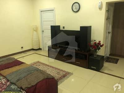 جی ۔ 6/4 جی ۔ 6 اسلام آباد میں 2 کمروں کا 1 کنال بالائی پورشن 1.6 لاکھ میں کرایہ پر دستیاب ہے۔